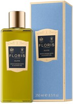 Thumbnail for your product : Floris Elite Bath and Shower Gel, 250ml