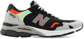New Balance 920 Sneakers