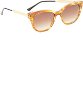 Thierry Lasry Softly Sunglasses