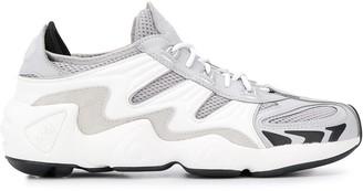 adidas FYW S-97 sneakers
