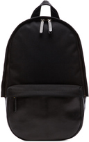 Haerfest Capsule Backpack
