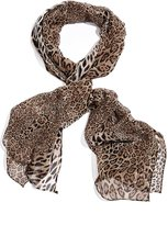 GUESS by Marciano Yazmin Scarf