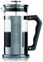 Bialetti Bold 12-Cup Coffee Press