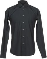 Jil Sander Shirts - Item 38684285