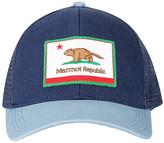 Marmot Republic Trucker