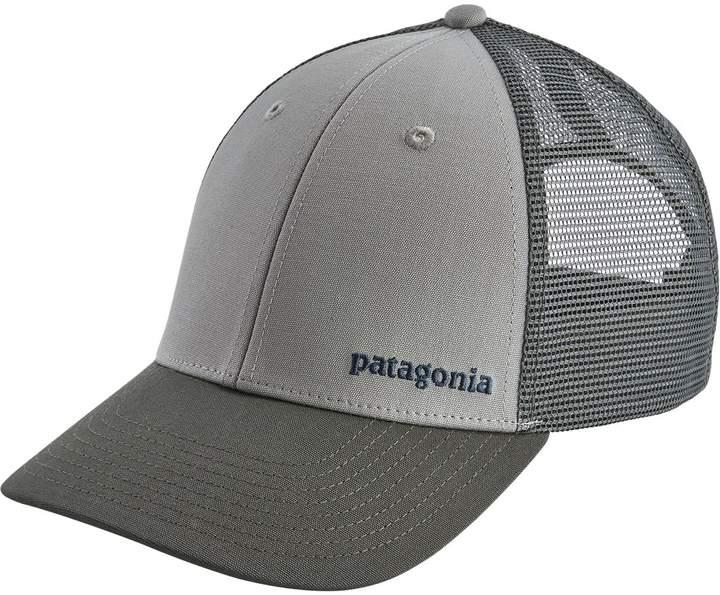c83a2501 Drifter Hats - ShopStyle