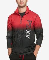 Polo Ralph Lauren Men's Performance Jersey Pullover