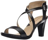 Adrienne Vittadini Footwear Women's Briale Dress Sandal