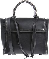 Elena Ghisellini Handbags - Item 45366470