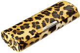 Corinne McCormack Women's Oval Mag Animal Case