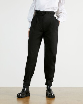 Ted Baker Cinched In Trouser