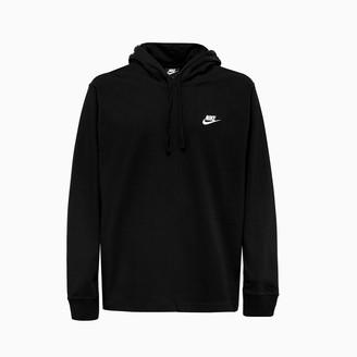 Nike Nsw Club Sweatshirt Bv2749-010