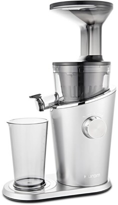 Hurom H100 Cold Press Juicer