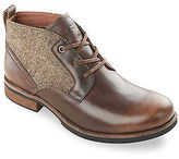 UGG Brompton Lace-Up Chukka Boots Casual Male XL Big & Tall