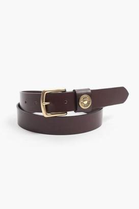 Leather Man Ltd Winchester Shot Shell Belt