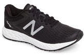 New Balance Women's '980 - Fresh Foam Boracay' Running Shoe