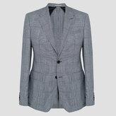 Thomas Pink Duran Jacket
