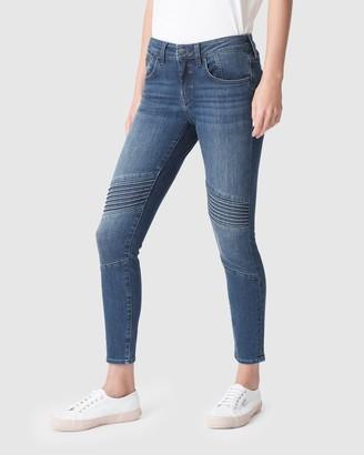 Mavi Jeans Aura Jeans