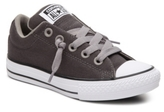 Converse Chuck Taylor All Star Street Boys Toddler & Youth Slip-On Sneaker