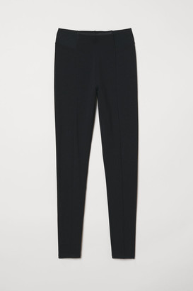 H&M Leggings - Black