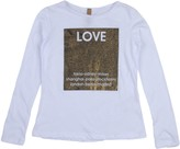 Please T-shirts - Item 12062068