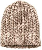 Athleta Metallic Beanie by Vincent Pradier®