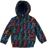Paul Smith Synthetic Down Jackets - Item 41753285