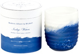 D.L. & Co. Waters Candle (14 OZ)