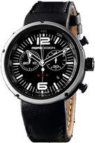 MOMO Design Evo Crono Men's watches MD1012BS-12