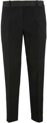 Ermanno Scervino Cigarette Trousers