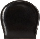 Bosca Old Leather Collection - Coin Case