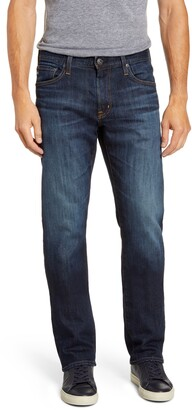 AG Jeans Protege Straight Leg Jeans