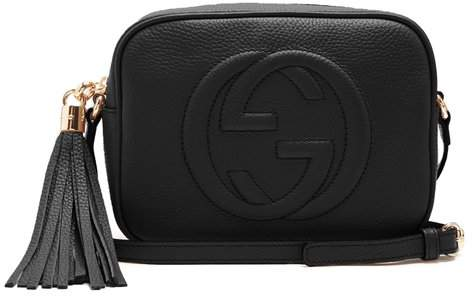 f90224539590 Gucci Bags For Women - ShopStyle Australia