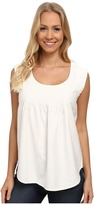 U.S. Polo Assn. Petal Top