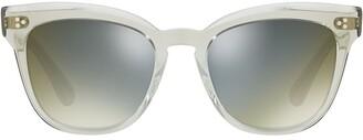Oliver Peoples Marianela sunglasses
