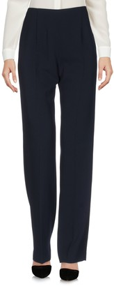 Gingerly Casual pants