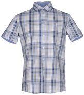 Geox Shirts