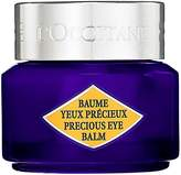 L'Occitane L'Occitane Immortelle Eye Balm