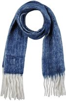 Erfurt Oblong scarves