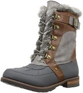 Rock & Candy Women's Danlea Snow Boot
