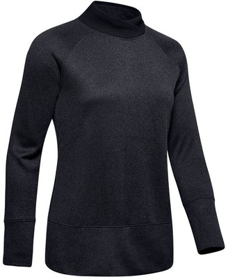 Under Armour Storm Fleece Sweatshirt Ladies