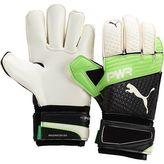 Puma evoPOWER Grip 2.3 Goalkeeper Gloves
