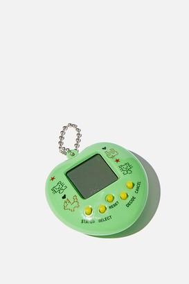 Typo Pocket Pet