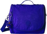 Kipling Kichirou Lunch Bag Cross Body Handbags