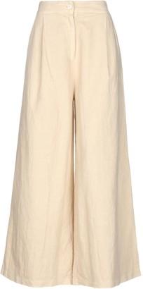 Original Vintage Style Casual pants - Item 13393021EP