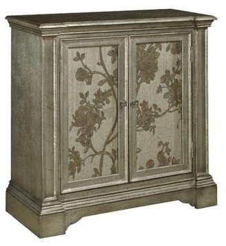 Astoria Grand Clairview Floor Bar Cabinet