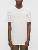Stampd NY T-Shirt