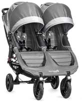 Baby Jogger 'City Mini(R) GT' Double Stroller