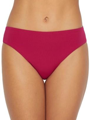 Bleu Rod Beattie Kore Clean Finish Bikini Bottom