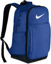 Nike Men's Brasilia Extra-Large Training Backpack